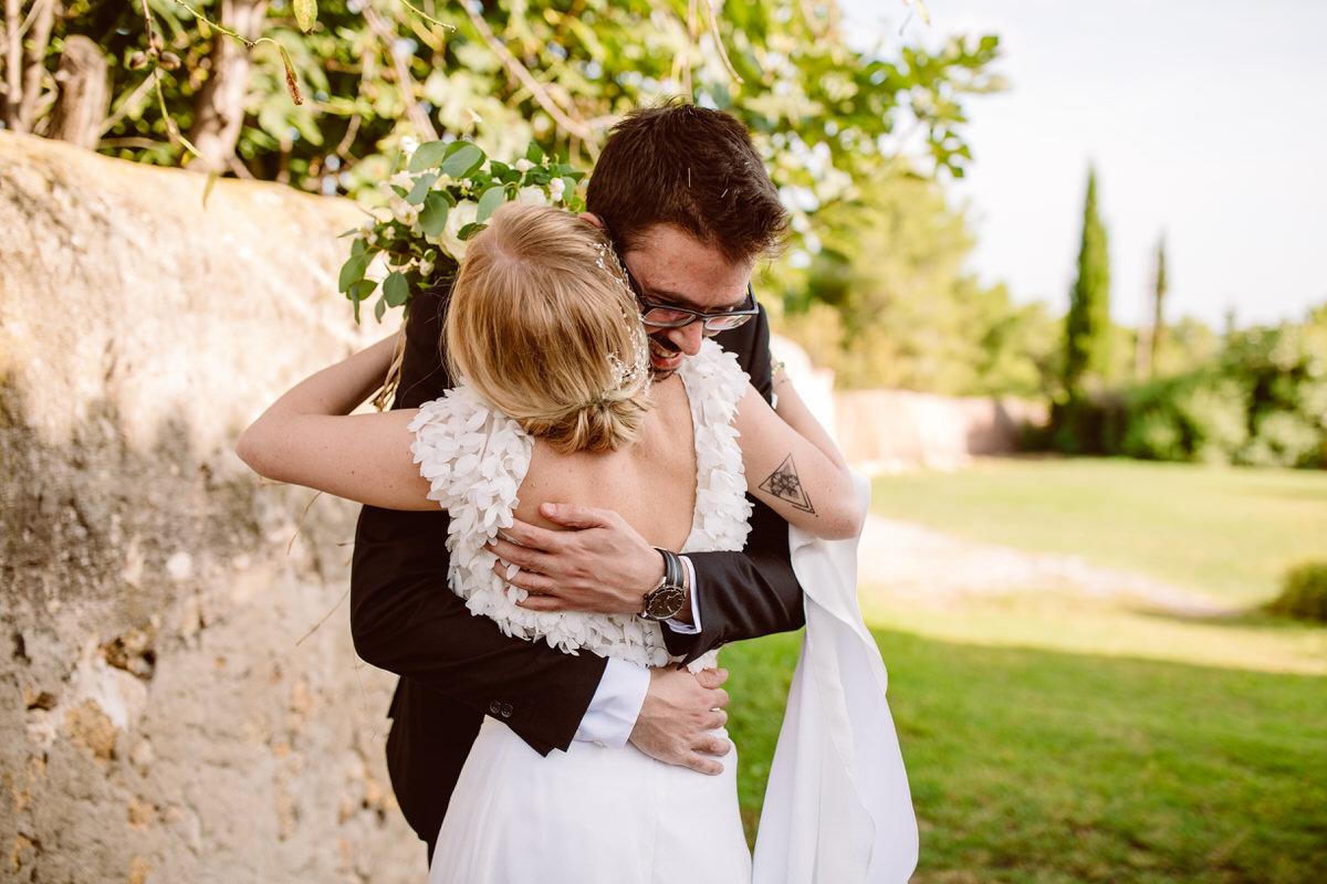 boda asturiana sidra