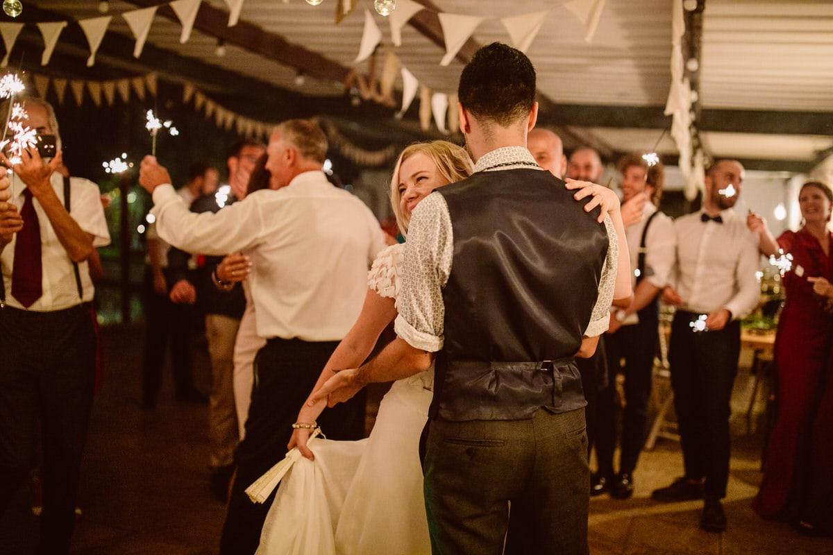 fotografias fiesta boda