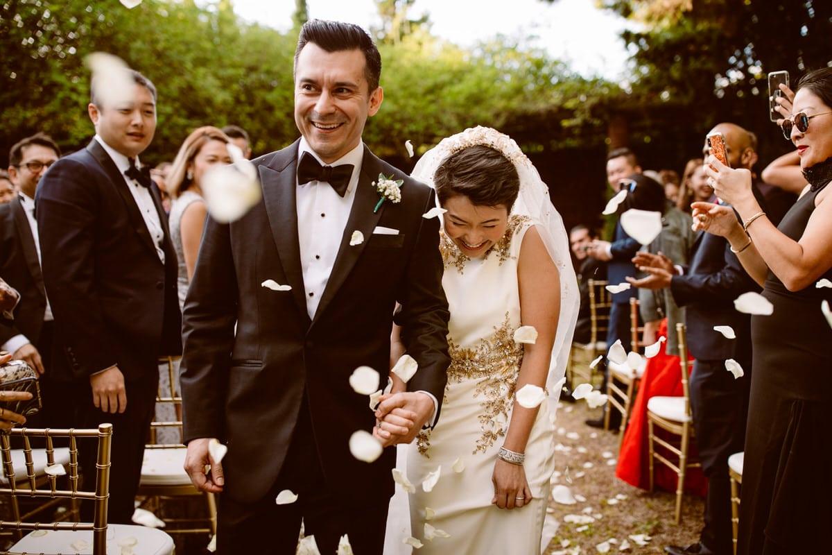 fotografo bodas masia ribas barcelona