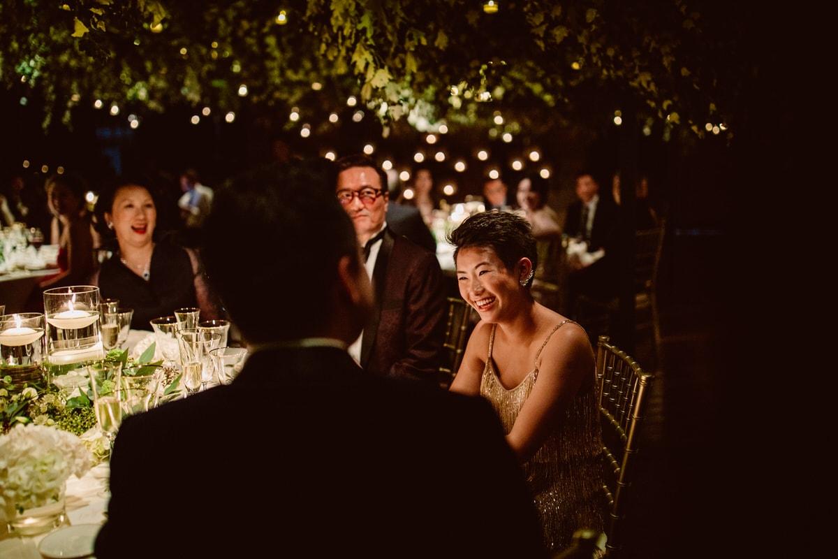 boda orangerie masia ribas