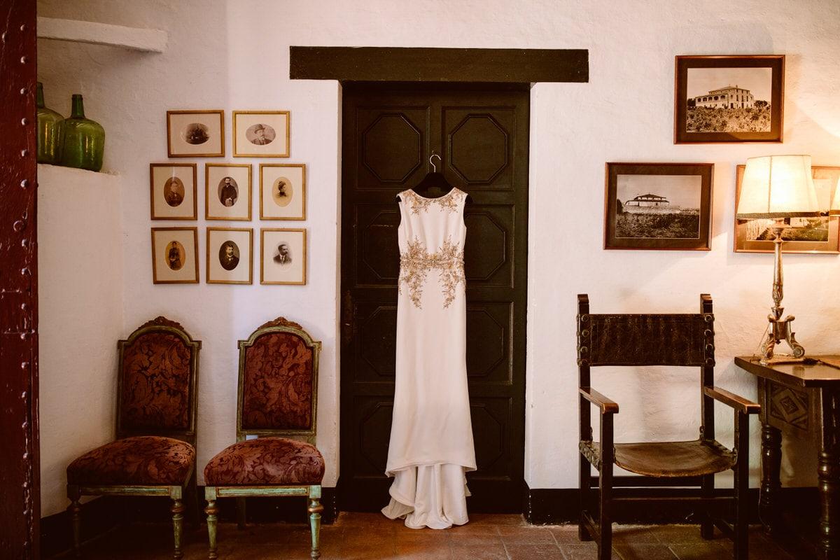 fotografia boda masia ribas barcelona