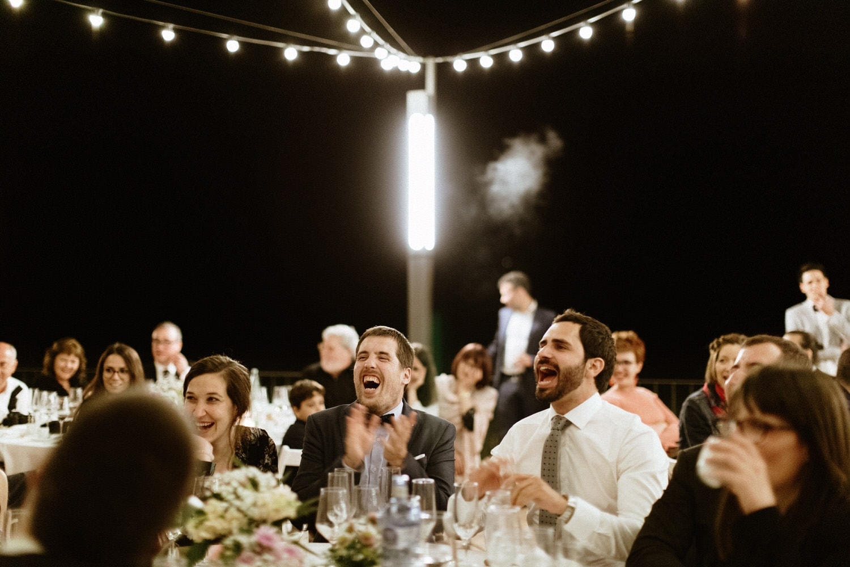 mas oliveres boda sara lazaro