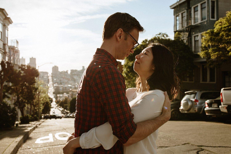 sara lazaro fotografa de bodas diferentes