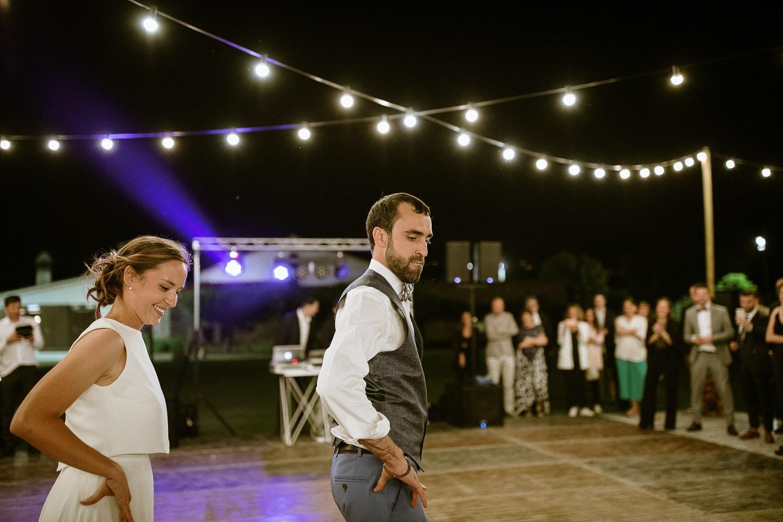 boda mediterranea informal barcelona