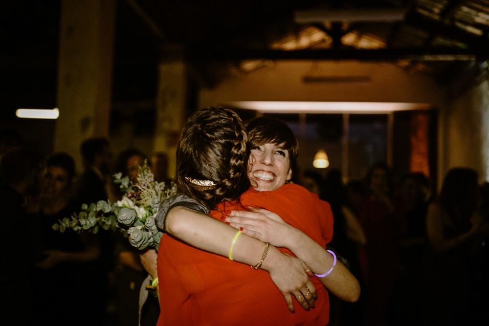 boda alternativa barcelona