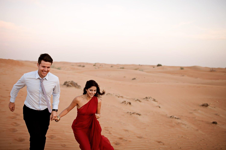 fotografias de pareja romanticas